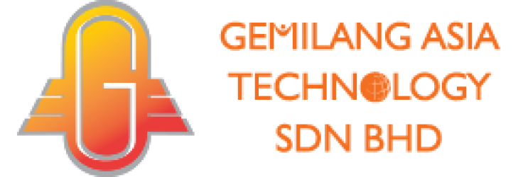 Gemilang Asia Technology