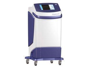 Em Med TrueCool Premium patient temperate management
